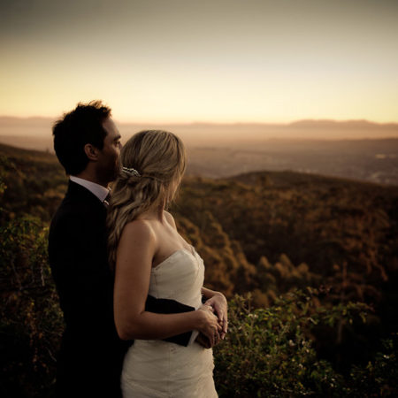 Wedding Photography Tokara Stellenbosch